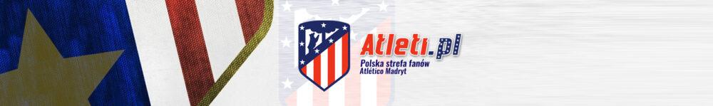 Portal o Atletico