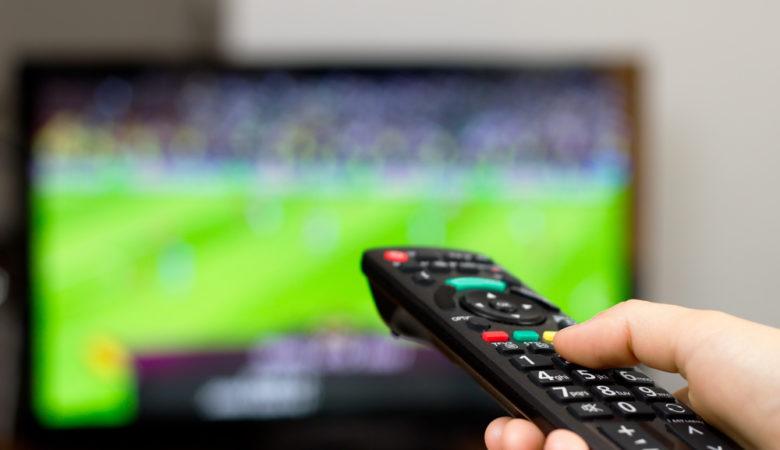 Atletico Madryt - Real Betis. Gdzie oglądać? Live stream ZA DARMO i transmisja w TV na żywo