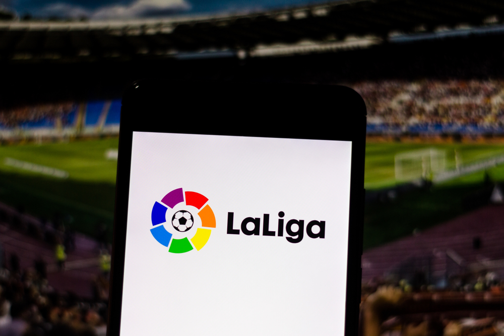 Celta Vigo - Atletico Madryt transmisja online i w tv na żywo. Gdzie oglądać ZA DARMO w internecie