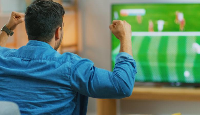 Valencia - Atletico Madryt? Transmisja ZA DARMO w internecie na żywo w tv. Gdzie oglądać?