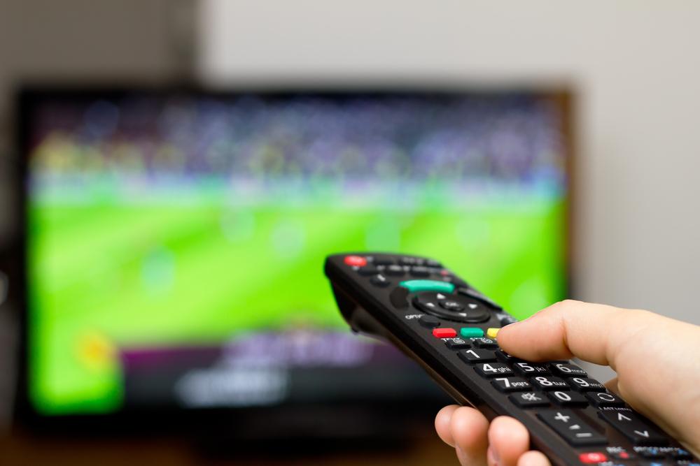 Atletico Madryt - Real Valladolid transmisja online i w tv na żywo. Gdzie oglądać ZA DARMO w internecie