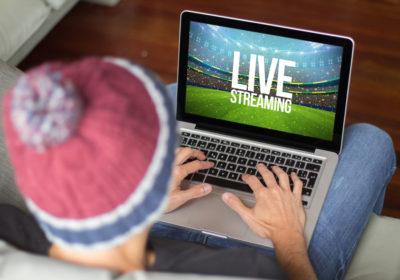 Elche - Atletico Madryt: Typy, transmisja online, gdzie oglądać, zapowiedź meczu