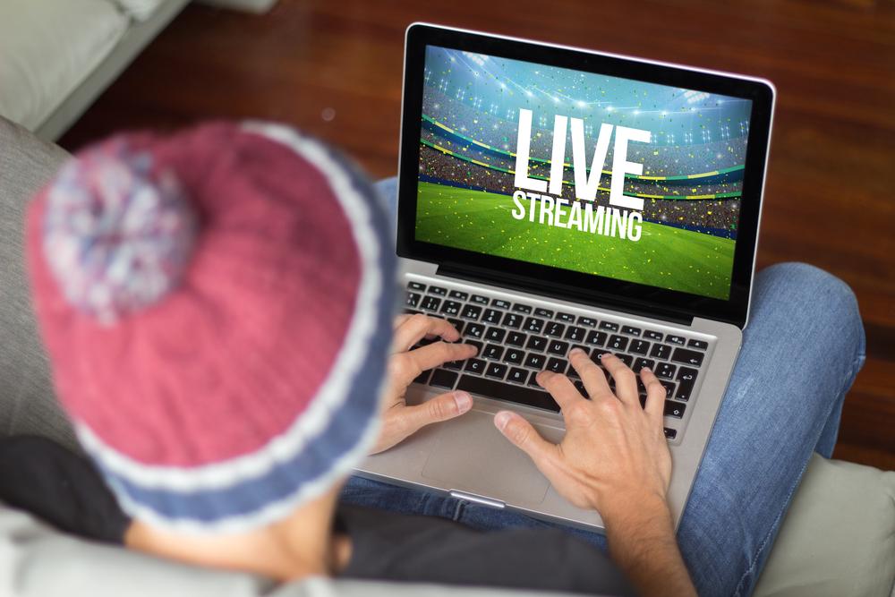 Deportivo Alaves – Atletico Madryt. Gdzie oglądać? Darmowa transmisja w internecie i na żywo w tv