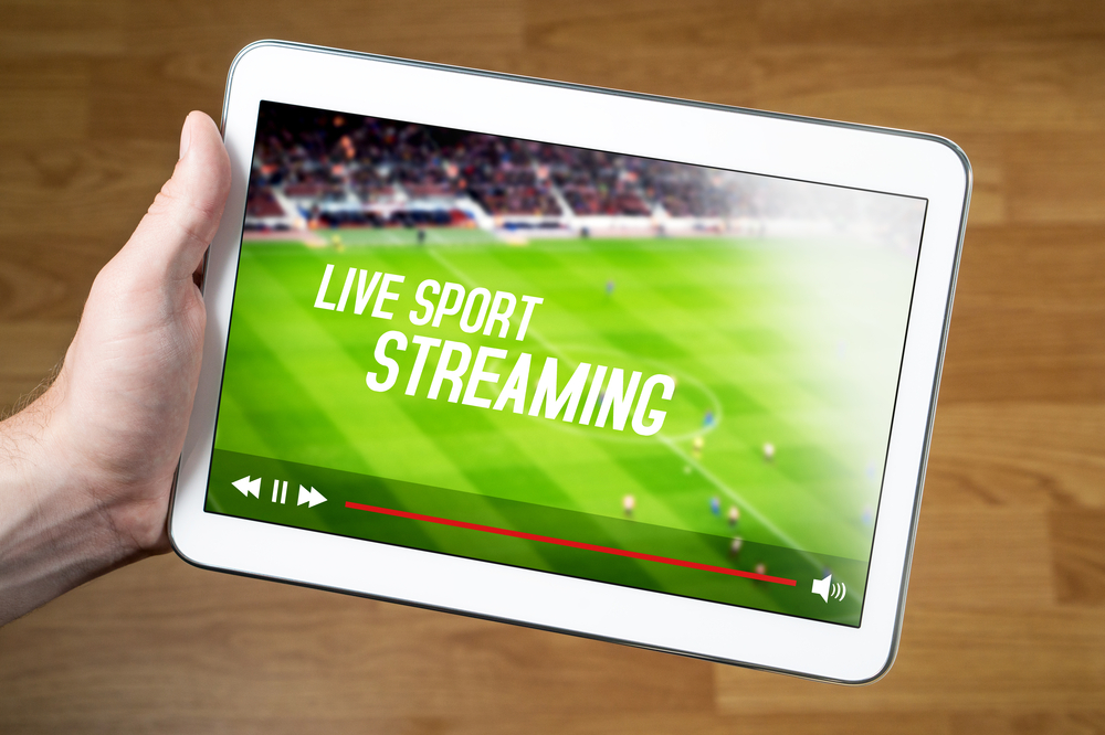Real Madryt - Atletico Madryt. Gdzie oglądać? Live stream ZA DARMO i transmisja w TV na żywo