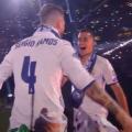 """Atletico Madryt WŁĄCZA SIĘ w walkę o PIŁKARZA REALU MADRYT! """"Los Colchoneros"""" przygotowują ofertę"""