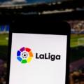Cadiz - Atletico Madryt. Transmisja live stream i na żywo w tv. Gdzie oglądać mecz ZA DARMO w internecie?