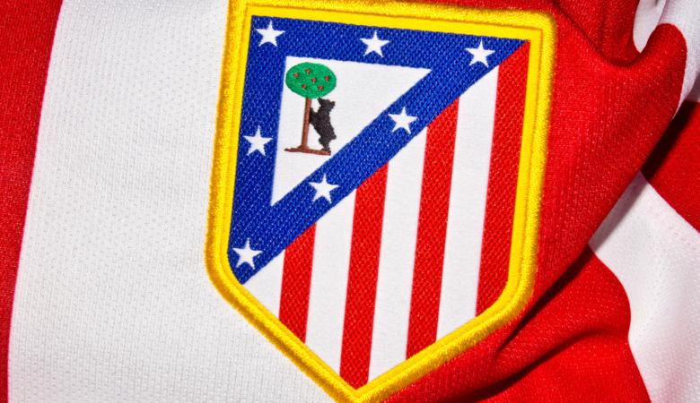 """Atletico Madryt przeprasza za RASISTOWSKIE ZACHOWANIE ze strony kibiców """"Los Colchoneros"""""""