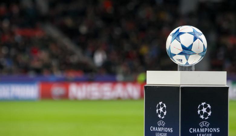 Atletico może NIE ROZEGRAĆ meczu z Chelsea w Hiszpanii! WIEMY GDZIE może odbyć się spotkanie Ligi Mistrzów