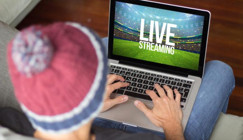 Granada CF - Atletico Madryt. Gdzie oglądać Darmowa transmisja w internecie i na żywo w tv