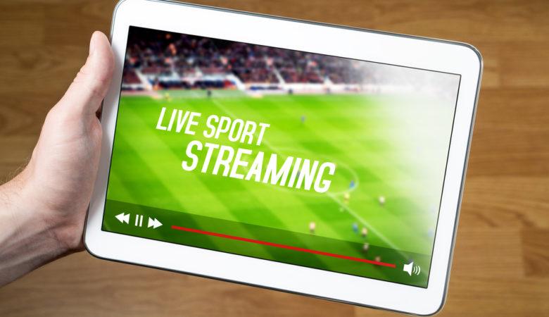 Getafe - Atletico Madryt. Gdzie oglądać? Live stream ZA DARMO w internecie i na żywo w tv