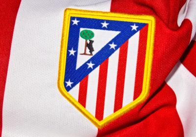 NIE TAK TO MIAŁO WYGLĄDAĆ! Gracze wypożyczeni przez Atletico praktycznie nie grają w klubach