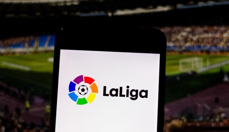 Atletico Madryt - Eibar. Gdzie oglądać? Live stream ZA DARMO i transmisja w tv na żywo