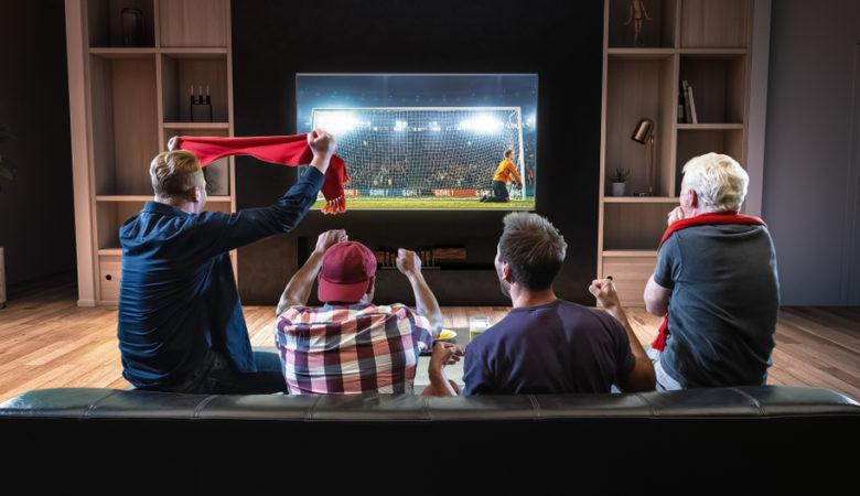Real Betis - Atletico Madryt. Transmisja live stream i na żywo w tv. Gdzie oglądać ZA DARMO w internecie?