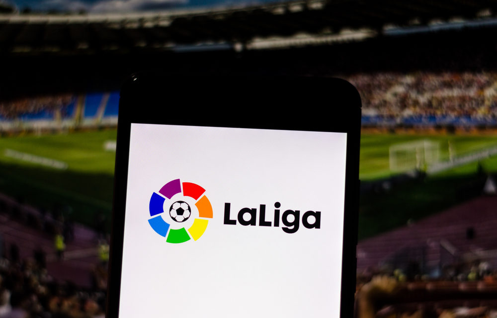 Real Valladolid - Atletico Madryt: Typy, transmisja online, gdzie oglądać, zapowiedź meczu